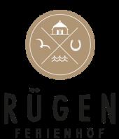 Ferienhof Rügen – Urlaub auf Rügen Logo